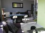 Vente Appartement 4 pièces 63m² Seyssinet-Pariset (38170) - Photo 5
