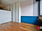 Vente Appartement 4 pièces 106m² Annemasse (74100) - Photo 12