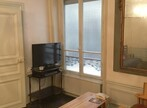 Vente Appartement 3 pièces 58m² Paris 08 (75008) - Photo 8