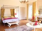 Vente Maison 12 pièces 620m² Vienne (38200) - Photo 8
