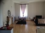 Location Appartement 3 pièces 68m² Lure (70200) - Photo 1