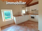 Location Appartement 2 pièces 39m² Gex (01170) - Photo 2