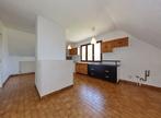Vente Maison 6 pièces 210m² Saint-Ismier (38330) - Photo 7