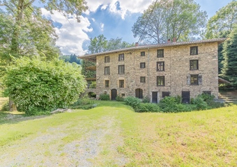 Vente Maison 11 pièces 320m² Le Bois-d'Oingt (69620) - Photo 1