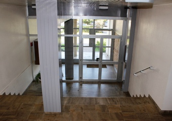 Vente Appartement 5 pièces 117m² Vandœuvre-lès-Nancy (54500) - photo 2