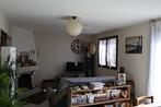 Renting House 4 rooms 100m² Samatan (32130) - Photo 2