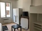 Location Appartement 3 pièces 46m² Saint-Étienne (42000) - Photo 3