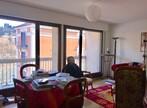 Location Appartement 3 pièces 77m² Grenoble (38000) - Photo 4