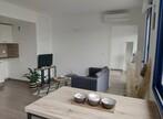 Location Appartement 2 pièces 36m² Perpignan (66100) - Photo 4