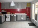 Location Maison 8 pièces 117m² Bichancourt (02300) - Photo 7