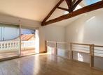 Vente Maison 5 pièces 110m² Voiron (38500) - Photo 5