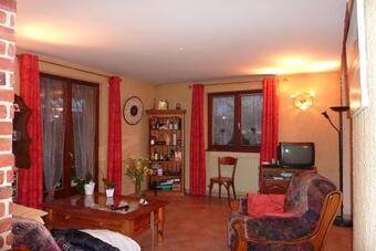 Vente Maison 6 pièces 127m² AUXON - photo