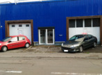 Vente Local commercial 695m² Mulhouse (68100) - Photo 7