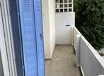 Vente Appartement 3 pièces 55m² Toulouse (31300) - Photo 5