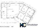 Vente Maison 5 pièces 110m² La Charmée (71100) - Photo 5