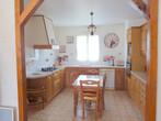 Vente Maison 4 pièces 75m² EGREVILLE - Photo 6