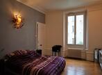 Vente Appartement 5 pièces 148m² Grenoble (38000) - Photo 12