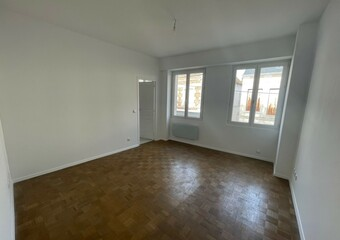 Location Appartement 2 pièces 50m² Gien (45500) - Photo 1