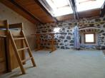 Vente Maison 7 pièces 163m² Saint-Martin-sur-Lavezon (07400) - Photo 7