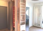 Vente Appartement 2 pièces 30m² Sassenage (38360) - Photo 5