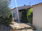 Sale House 6 rooms 180m² Lauris (84360) - Photo 28