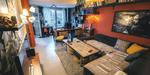 Vente Appartement 2 pièces 46m² Grenoble (38100) - Photo 2