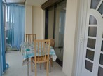 Vente Maison 4 pièces 70m² Montescot (66200) - Photo 17