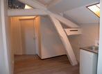 Location Appartement 3 pièces 67m² Grenoble (38000) - Photo 1
