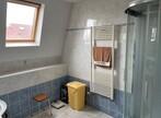 Vente Appartement 3 pièces 91m² Luxeuil-les-Bains (70300) - Photo 3