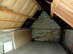 Vente Maison 3 pièces 85m² Moroges (71390) - Photo 8