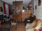 Vente Maison 4 pièces 70m² Channay-sur-Lathan (37330) - Photo 8