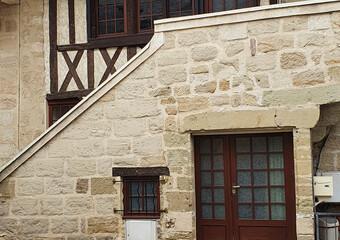 Location Maison 2 pièces 55m² Brive-la-Gaillarde (19100) - Photo 1