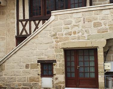 Location Maison 2 pièces 55m² Brive-la-Gaillarde (19100) - photo
