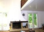Vente Maison 8 pièces 195m² Saint-Nazaire-les-Eymes (38330) - Photo 3