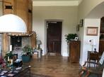 Vente Maison 8 pièces 332m² Cornillon-en-Trièves (38710) - Photo 10