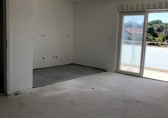 Vente Appartement 2 pièces 45m² Rixheim (68170) - photo