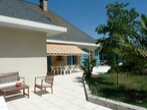 Sale House 10 rooms 250m² Le Teil (07400) - Photo 38