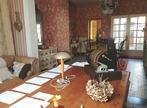 Vente Maison 6 pièces 1 918m² La Gorgue (59253) - Photo 5