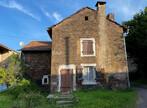 Sale House 44m² Fougerolles (70220) - Photo 1