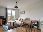 Vente Appartement 2 pièces 24m² Cabourg (14390) - Photo 1