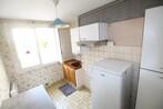 Sale Apartment 3 rooms 54m² Grenoble (38000) - Photo 6