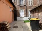 Location Appartement 2 pièces 33m² Le Havre (76600) - Photo 6