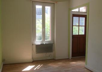 Location Appartement 2 pièces 28m² Lyon 08 (69008) - photo