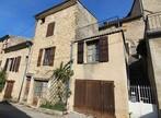Vente Maison 5 pièces 71m² Châtillon-en-Diois (26410) - Photo 10