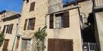 Vente Maison 5 pièces 71m² Die (26150) - Photo 10