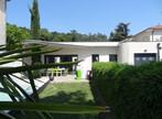 Vente Maison 6 pièces 170m² Montélimar (26200) - Photo 6