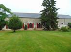 Vente Maison 8 pièces 160m² Villiers-au-Bouin (37330) - Photo 16