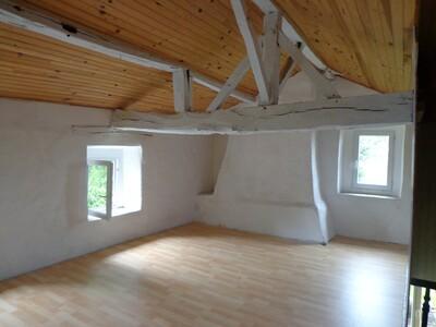 Vente Maison 4 pièces 94m² Miramont-Sensacq (40320) - Photo 2