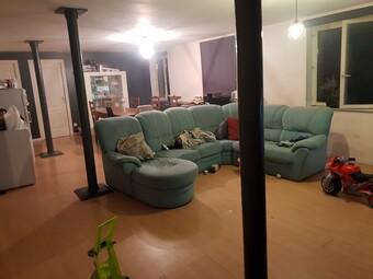Location Appartement 80m² Sailly-sur-la-Lys (62840) - photo