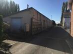 Location Bureaux 7 pièces 135m² Fromelles (59249) - Photo 2